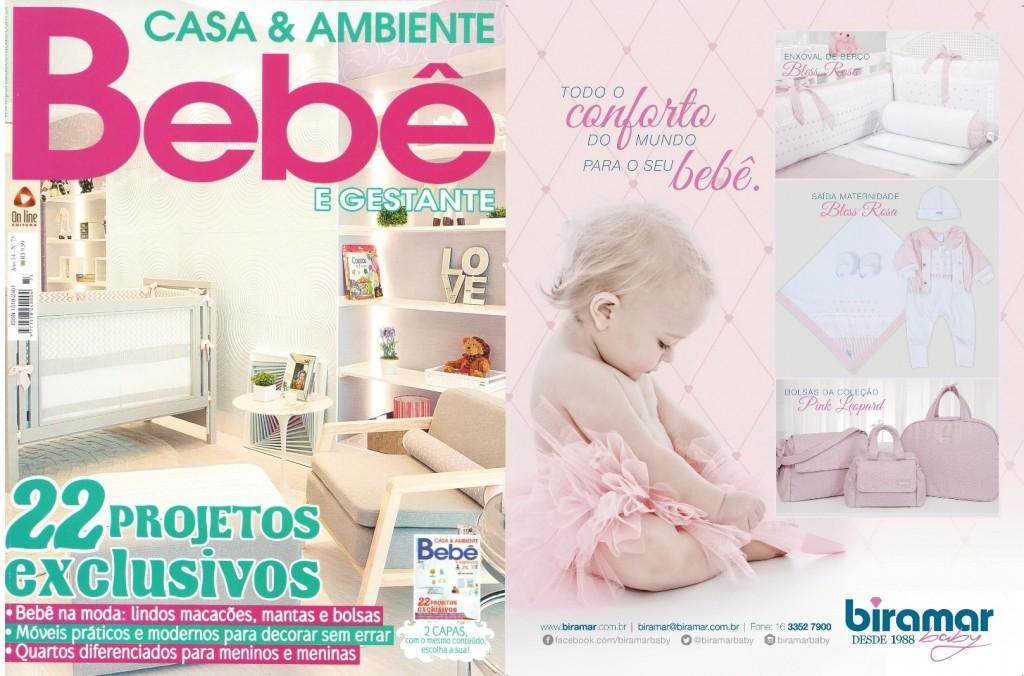 Casa & Ambiente Bebê Setembro 2014 (2)_baixa
