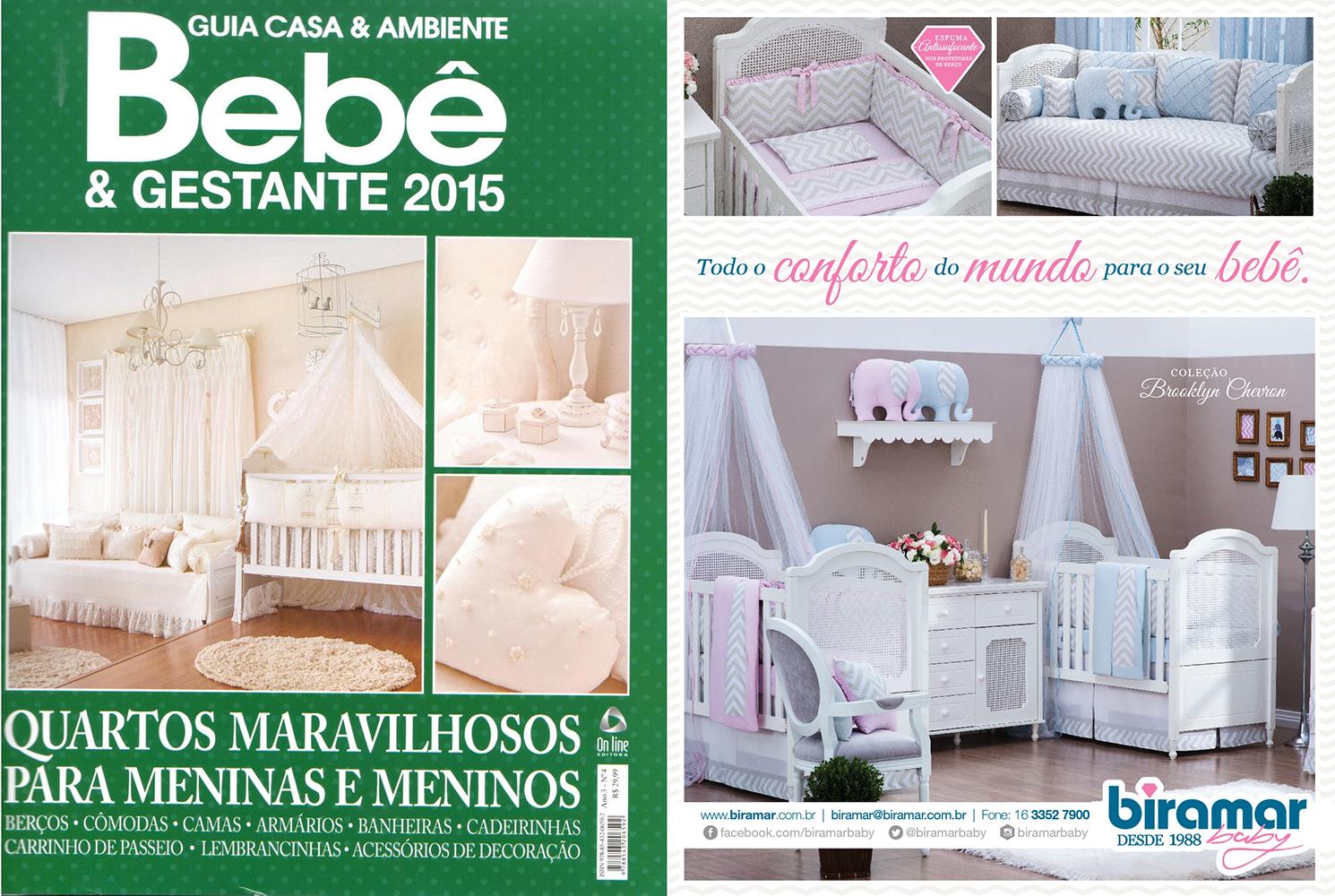 Anuário Guia Casa & Ambiente Bebê 2015 (2)_baixa
