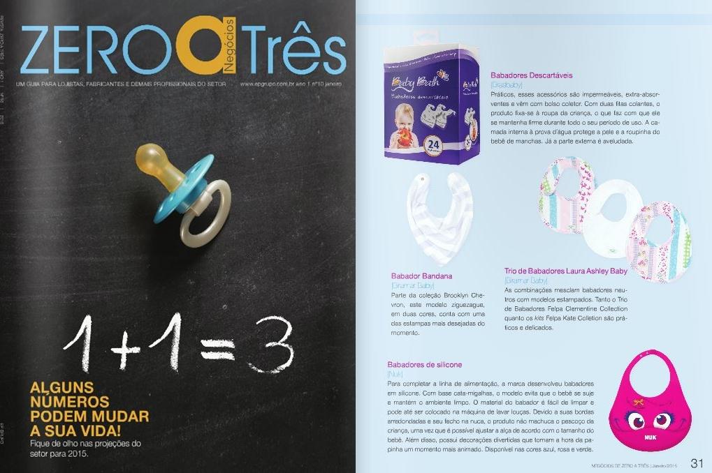 Revista ZERO a TRÊS (1)-horz