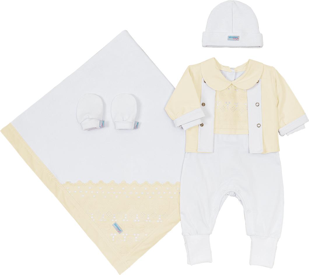 B4621 saída maternidade 5 pçs vanilla marfim (1)_merge
