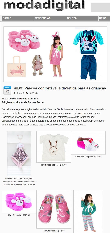 modadigital-vert março 2015