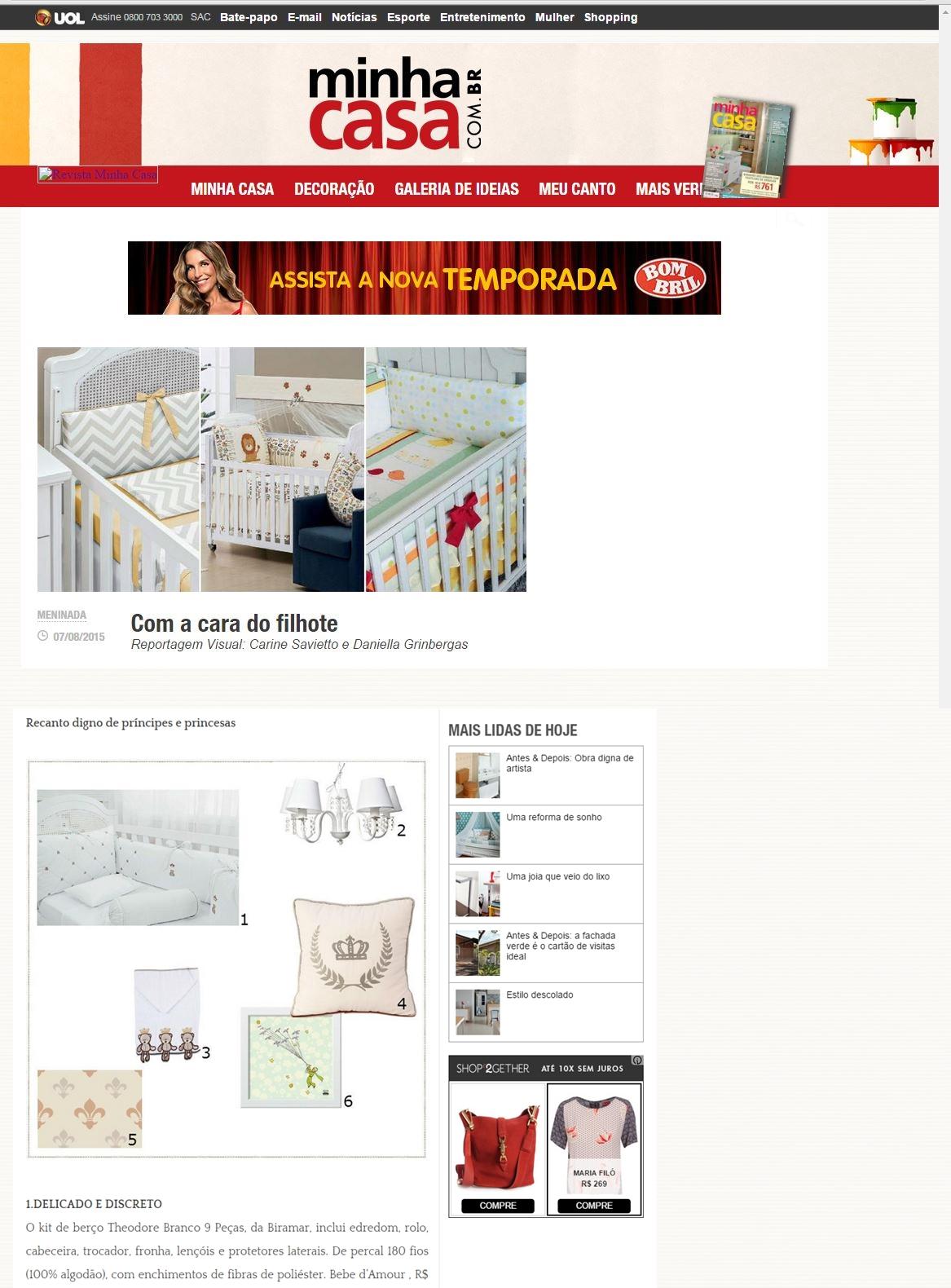 Revista Minha Casa = Site _ Agosto 2015-vert