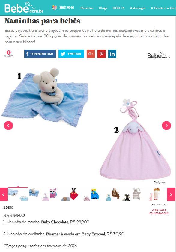 Biramar Baby - Bebê.com.br 02_2016