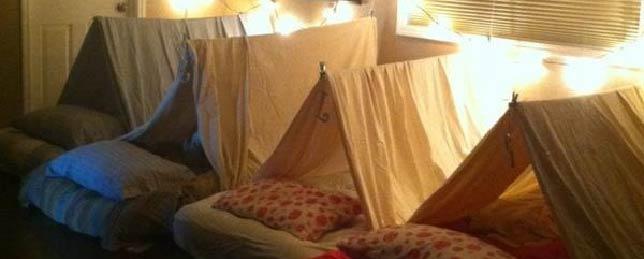 acampamento-01