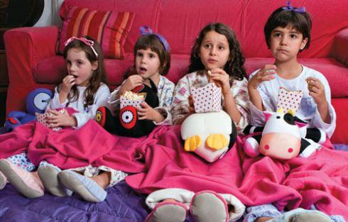festa-do-pijama-infantil-ideias