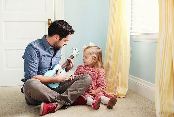 o-papel-do-pai-e-a-importancia-de-exerce-lo-foto-reproducao-0000000000017A5F