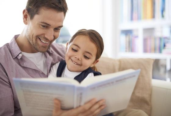 o-papel-do-pai-e-a-importancia-de-exerce-lo-foto-reproducao-0000000000017A60