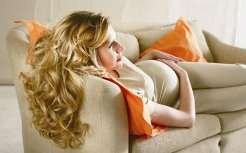 Cuidados-com-os-cabelos-e-a-pele-na-gravidez1-1-500x312