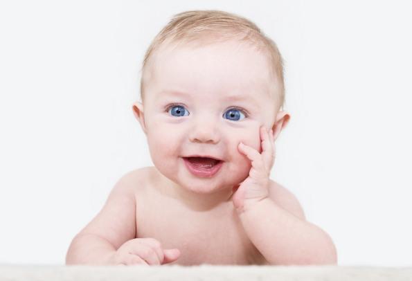 bebes-bebes-rindo-8