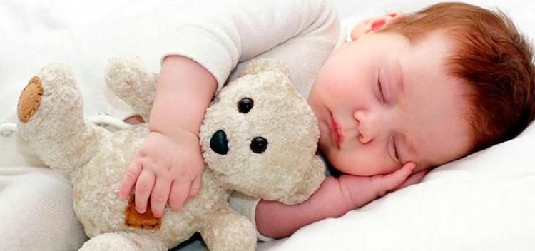 consultoria-sono-infantil