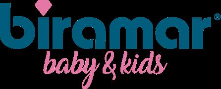 Blog Biramar Baby