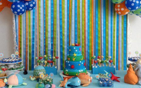 Festa Aniversario